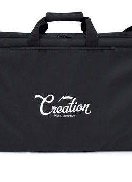 Creation Music Company Creation Premium Soft Case - 24X16
