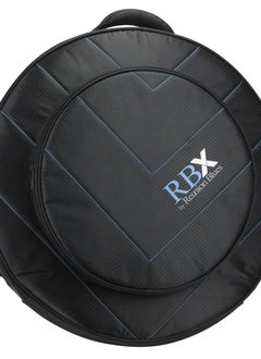 "Reunion Blues RBX 22"" Cymbal Bag"