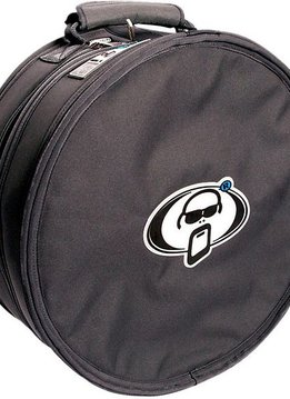 "Protection Racket 14"" x 8"" Snare Bag"