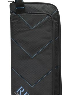 Reunion Blues RBX Stick Bag