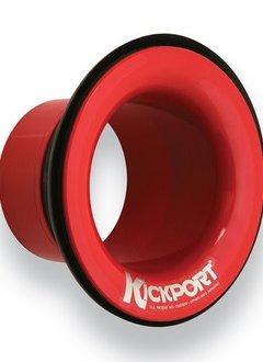 "KickPort Kickport 2 - 5"" Red"
