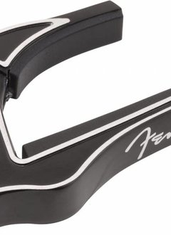 Fender Fender® Dragon Capo, Black