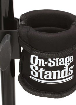 On-Stage On-Stage MSA5050 Cup Holder