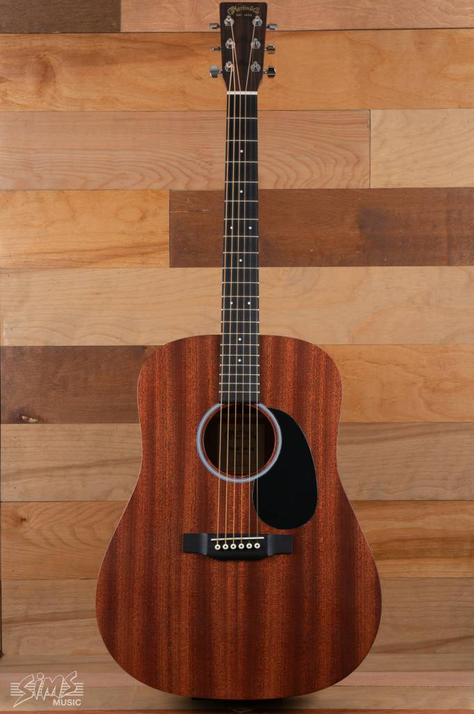Martin Martin DRS1 Road Series Acoustic/Electric