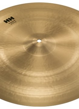"Sabian Sabian 18"" HH Vanguard Crash"