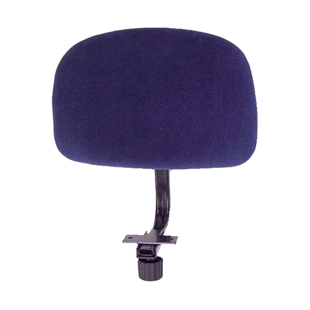Roc-N-Soc Nitro Backrest Blue