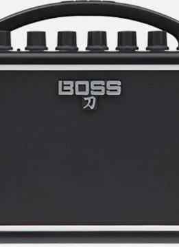Roland Boss Katana Mini