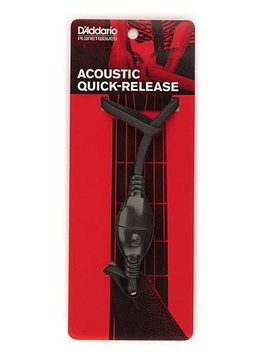 Planet Waves Planet Waves Acoustic Quick-Release