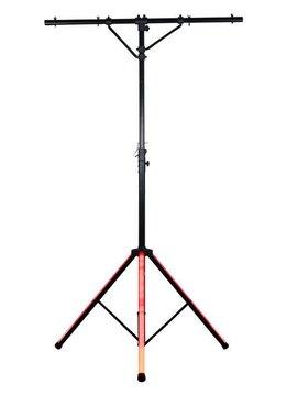 ADJ LTS-Color Lighting Stand