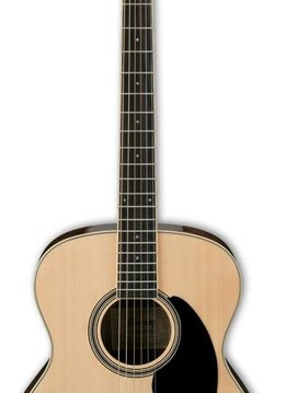 Ibanez Ibanez PC15 Performer Acoustic,  Natural