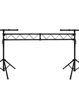 American DJ LTS-50T Portable Lighting Truss System