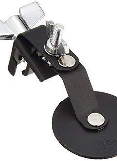 Pearl Pearl OM-1 Clip-On External Muffler