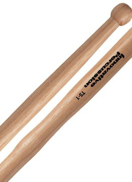 Innovative Percussion Multi-Tom Hickory Stick