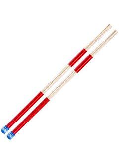 Pro-Mark ProMark Cool Rods
