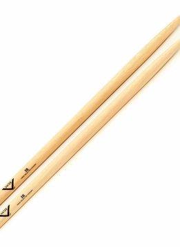 Vater 5B Nylon Tip Sticks