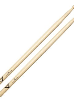 Vater VH5BW 5B Wood Tip