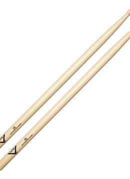 Vater 5B Wood Tip