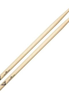 Vater 8A Hickory Drumsticks