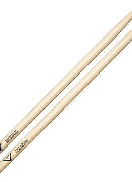 Vater VH3AW Fatback 3A Wood Tip Sticks
