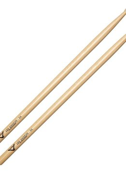 Vater Los Angeles 5A Nylon Tip