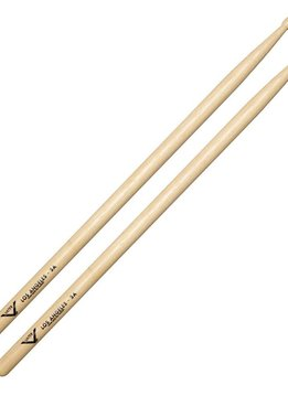 Vater Los Angeles 5A Wood Tip