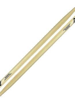 Vater VHSEW Session Wood Tip Drumsticks