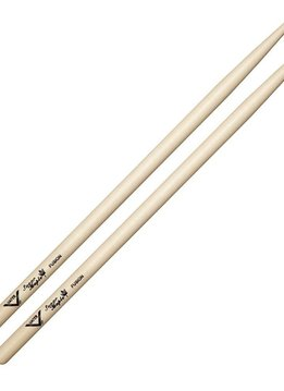 Vater Sugar Maple Fusions, Wood