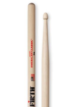 Vic Firth Vic Firth Sims Music 7A Sticks