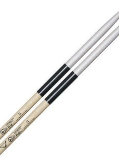 Vater 5A Extended Play Wood Tip