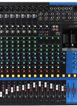 Yamaha Yamaha MG16XU Mixing Console