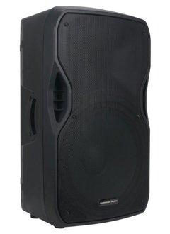 American Audio ELS Go 15BT Active Speaker
