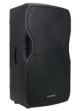 American Audio ELS Go 15BT Active Speaker