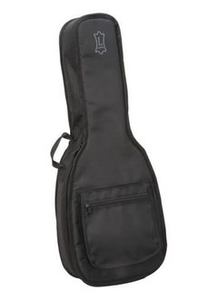 Levy's Levy's Tenor Ukulele Gig Bag