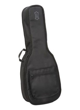 Levy's Sims Music Polyester Tenor Ukulele Gig Bag