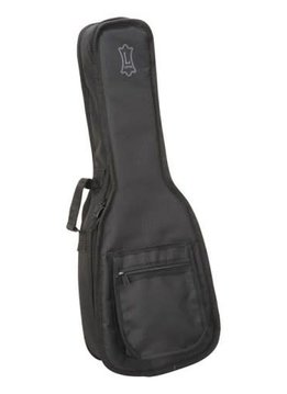 Levy's Sims Music Polyester Concert Ukulele Gig Bag
