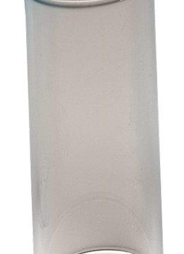 Fender Fender® Glass Slide 2 Standard Large
