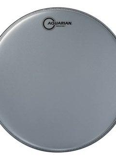 """Aquarian Aquarian 14"""" Texture Coated Reflector Snare Batter"""