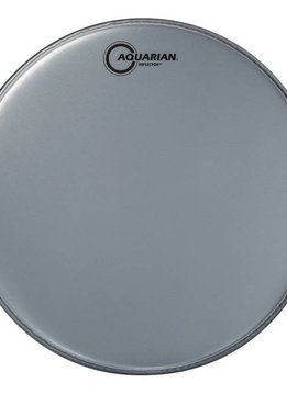 "Aquarian Aquarian 14"" Texture Coated Reflector Snare Batter"
