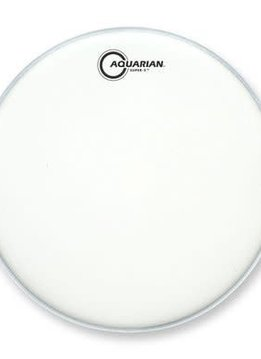 "Aquarian Aquarian 10"" Super-2 Coated"