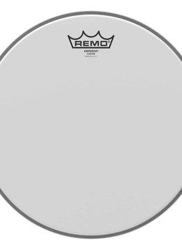 "Remo Remo 12"" Emperor Coated"