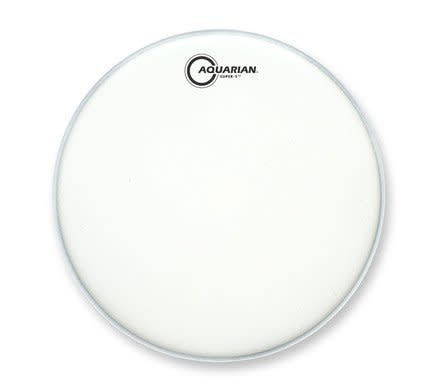 "Aquarian Aquarian 16"" Super-2 Coated"
