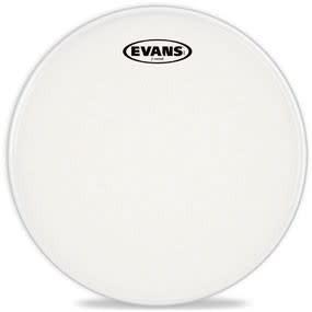 """Evans Evans 13"""" J1 Etched"""