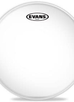 "Evans Evans 20"" Hydraulic Glass"