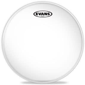 "Evans Evans 20"" Hydraulic Glass"
