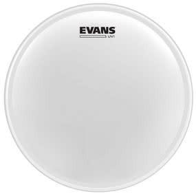 "Evans Evans 16"" UV1 Coated Batter Head"