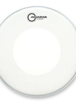 """Aquarian Aquarian 14"""" Hi-Velocity Snare Head"""