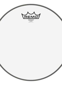 "Remo Remo 10"" Emperor Clear"