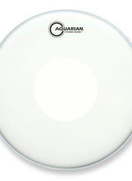 "Aquarian Aquarian 14"" Coated Power Dot"