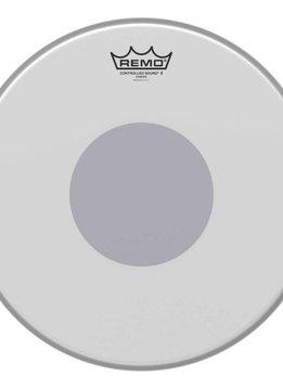 """Remo Remo 14"""" Controlled Sound X"""