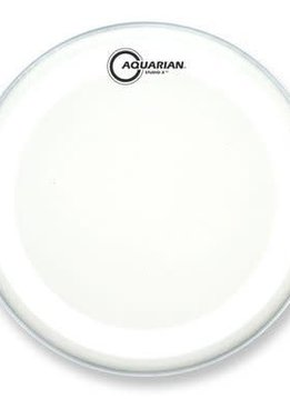 "Aquarian Aquarian 8"" Studio-X, Coated"